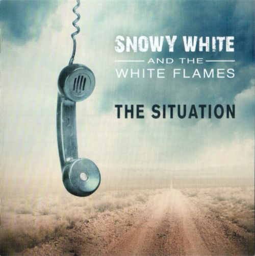 Crazy-situation-blues-feat-the-white-fla
