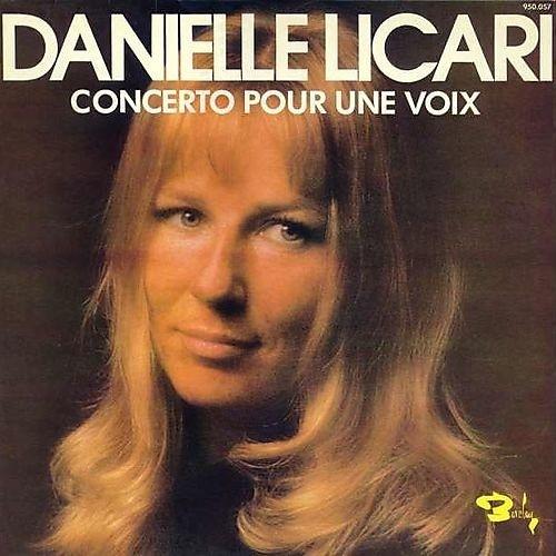 Danielle-licari-concerto-pour-une-voix