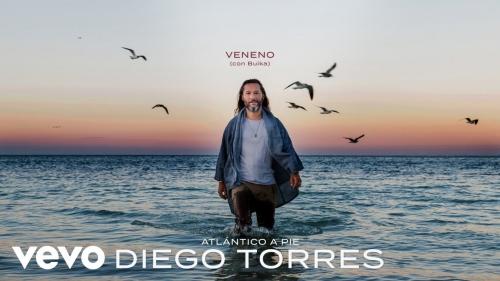 Diego-torres-buika-veneno