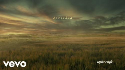 Dorothea-taylor-swift