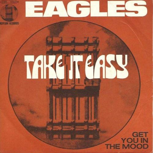 Eagles-take-it-easy