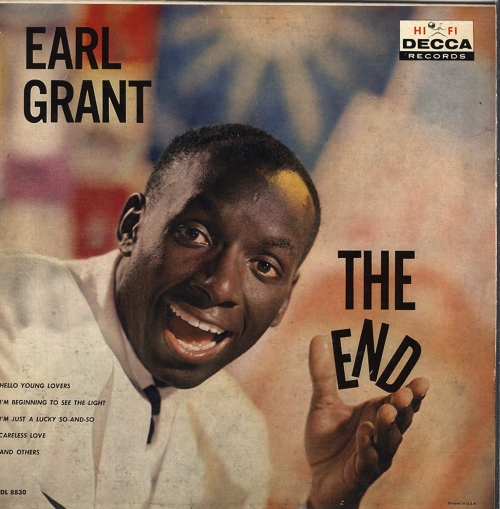 Earl-grant-the-end