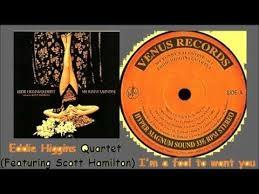 Eddie-higgins-quartet-featuring-scott-ha