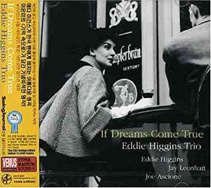 Eddie-higgins-trio-minor-swing