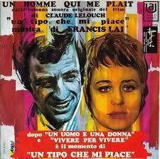 Francis-lai-concerto-pour-la-fin-dun-amo