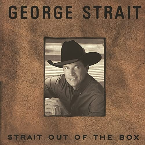 George-strait-check-yes-or-no
