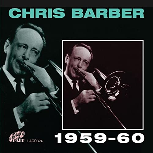 Give-me-your-telephone-number-chris-barb