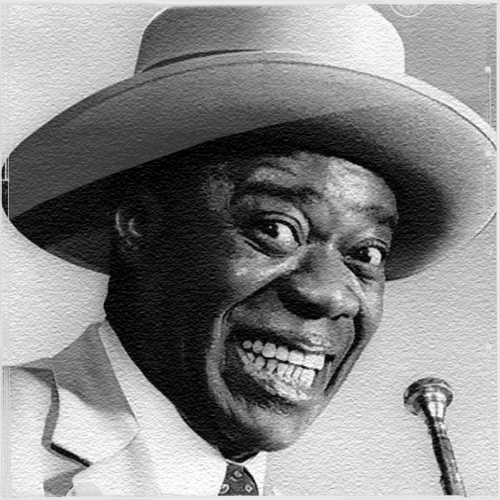 Go-down-moses-louis-armstrong