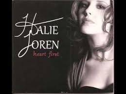 Halie-loren-sway-quien-sera