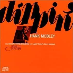 Hank-mobley-lee-morgan-dippin