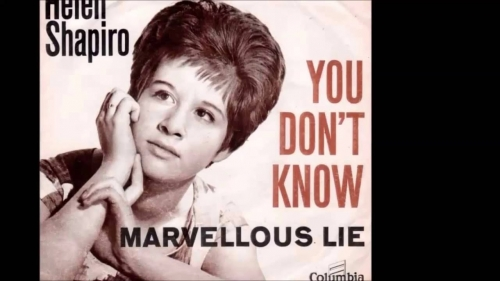 Helen-shapiro-you-dont-know