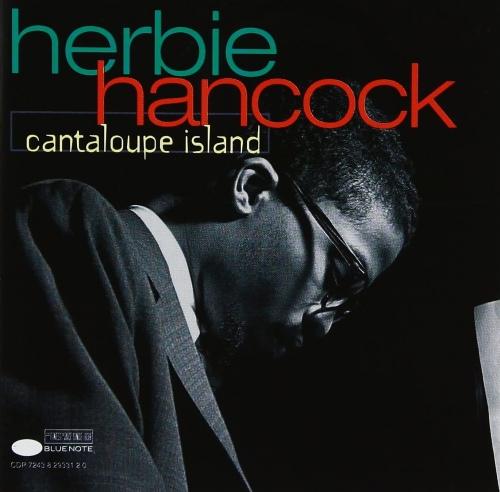 Herbie-hancock-cantaloupe-island