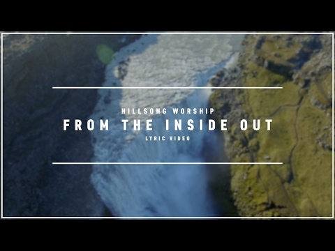 Hillsong-worship-from-the-inside-out