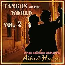 Il-pleut-sur-la-route-tango-tango-ballro