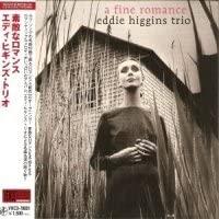 In-love-in-vain-eddie-higgins-trio