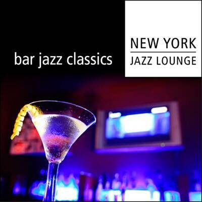 It-dont-mean-a-thing-new-york-jazz-loung