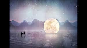 Jason-mraz-bella-luna