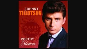 Johnny-tillotson-poetry-in-motion