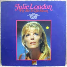 Julie-london-_fly-me-to-the-moon