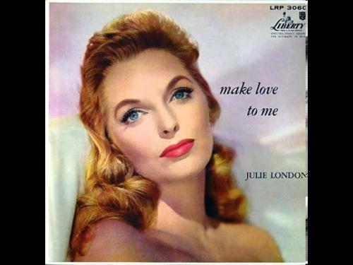 Julie-london-alone-together