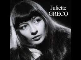 Juliette-greco-romance