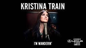 Kristina-train-im-wanderin