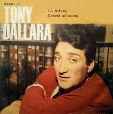 La-novia-tony-dallara