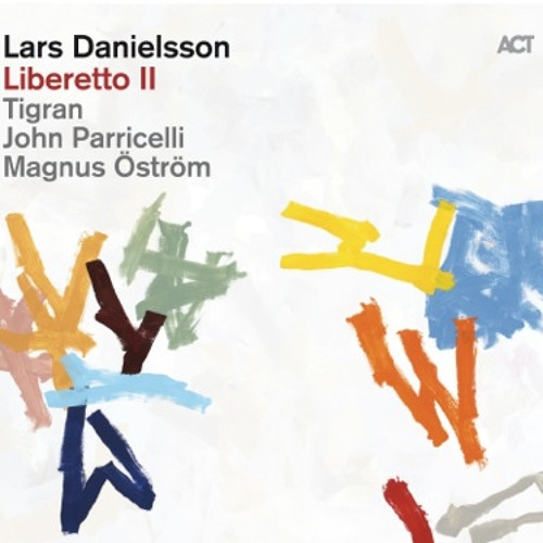 Lars-danielsson-passacaglia