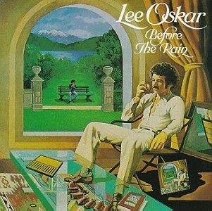 Lee-oskar-before-the-rain