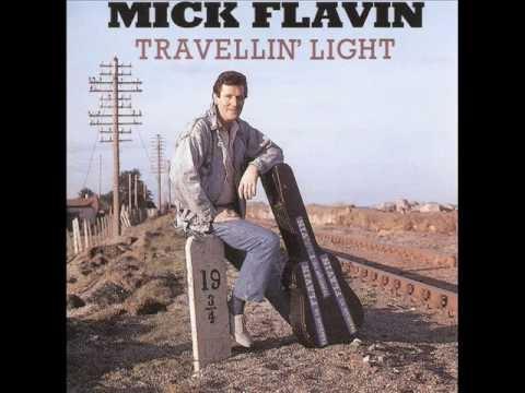 Mick-flavin-the-rarest-flowers