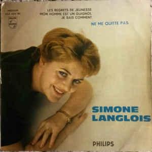 Ne-me-quitte-pas-simone-langlois
