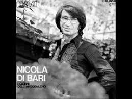 Nicola-di-bariel-ltimo-romntico