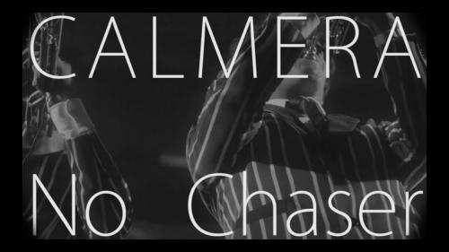 No-chaser