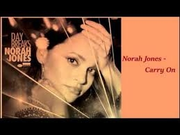 Norah-jones-carry-on