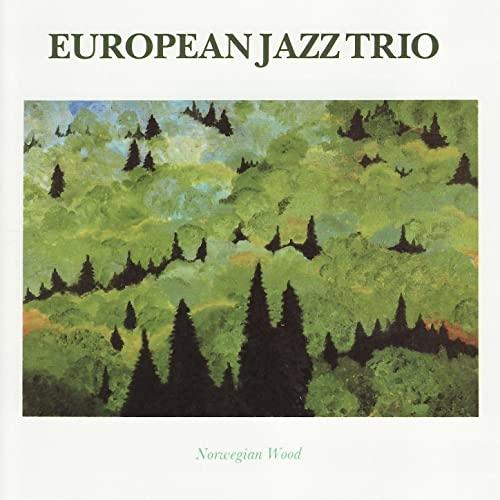 Norwegian-wood-european-jazz-trio