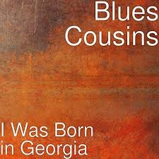 Open-the-door-blues-cousins