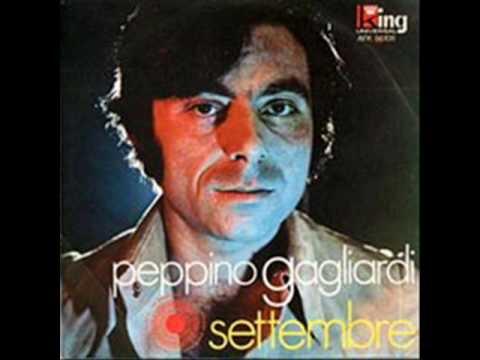 Peppino-gagliardi-che-vuole-questa-music