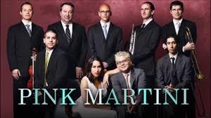 Pink-martini-tempo-perdido-lagrimas