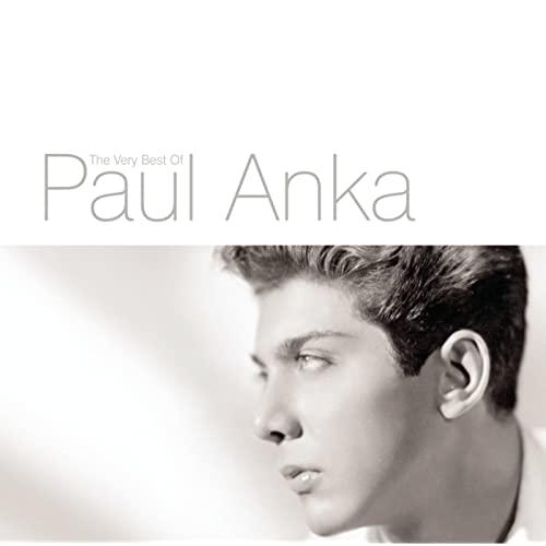 Put-your-head-on-my-shoulder-paul-anka
