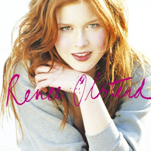 Renee-olstead-taking-a-chance-on-love
