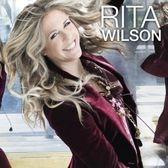 Rita-wilson-forgiving-me-forgiving-you