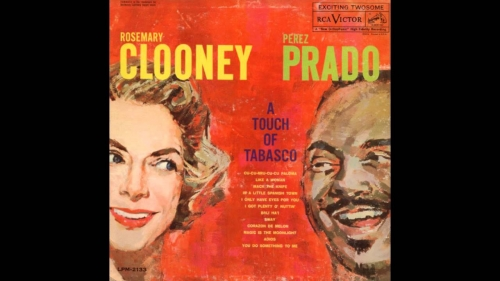 Rosemary-clooney-sway-remastered