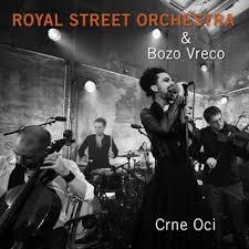 Royal-street-orchestra-feat-bozo-vreco-c