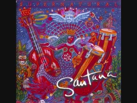 Santana-el-faro