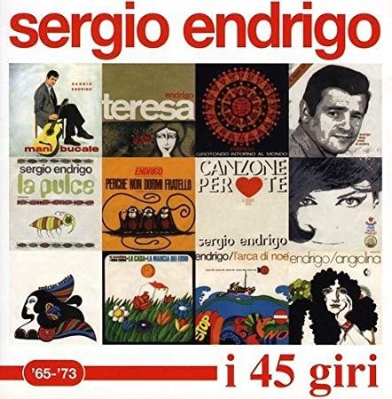 Sergio-endrigo