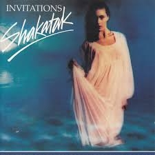 Shakatak-invitations
