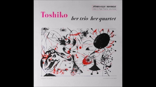 Taking-a-chance-on-love-toshiko-akiyoshi