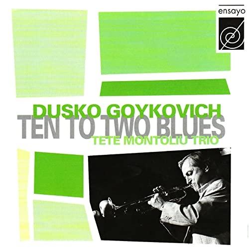 Ten-to-two-blues-ten-to-two-blues-dusko-