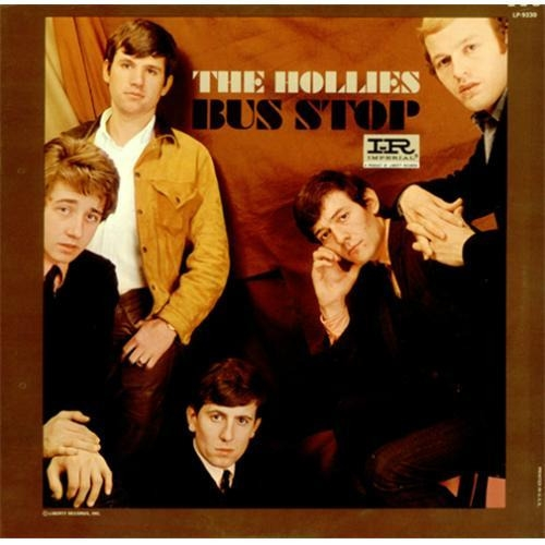 The-hollies-bus-stop