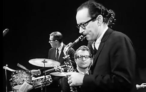 The-last-surviving-member-of-the-quartet